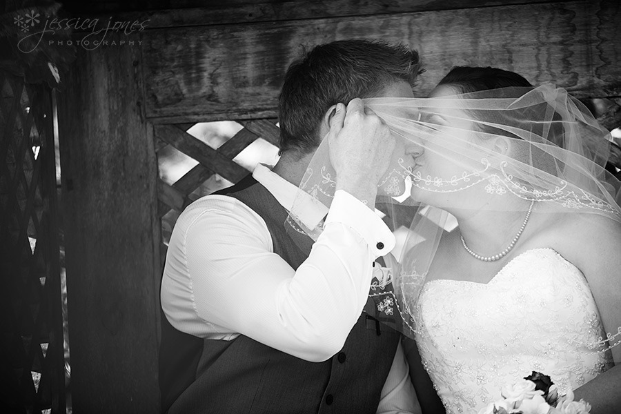 Emma_Josh_Blenheim_Wedding_24