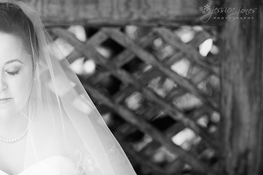 Emma_Josh_Blenheim_Wedding_25