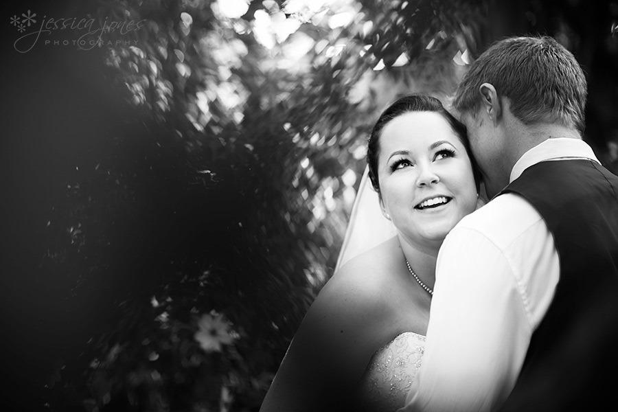 Emma_Josh_Blenheim_Wedding_27