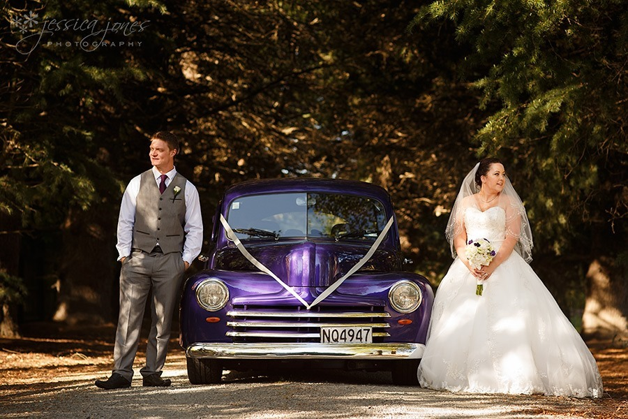 Emma_Josh_Blenheim_Wedding_28