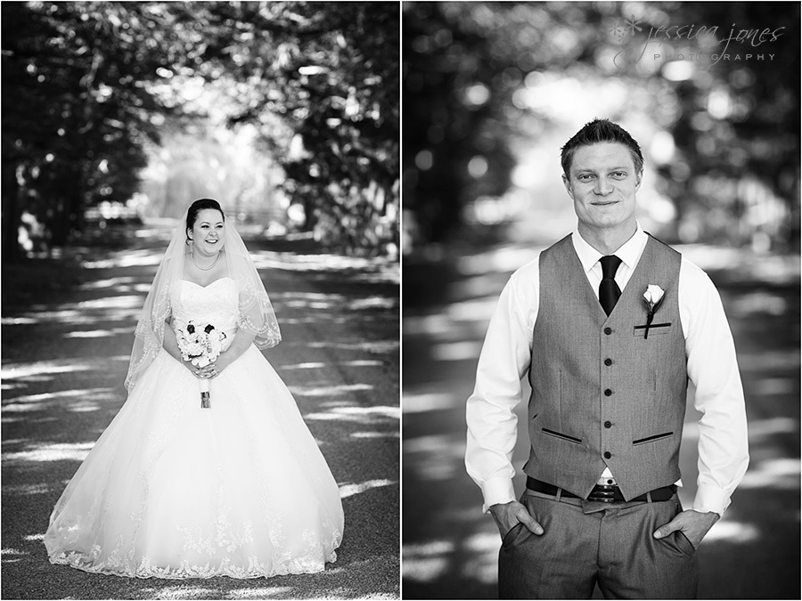 Emma_Josh_Blenheim_Wedding_29