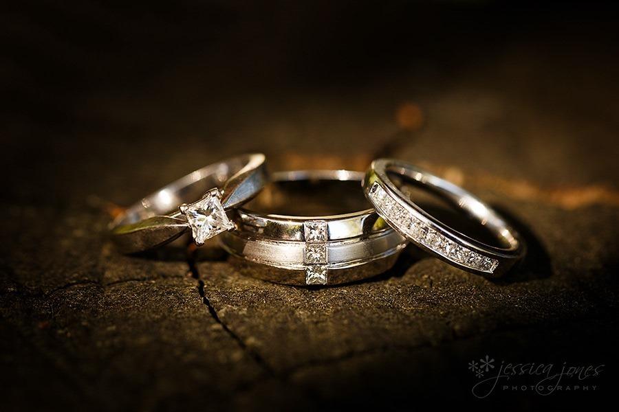 Emma_Josh_Blenheim_Wedding_30