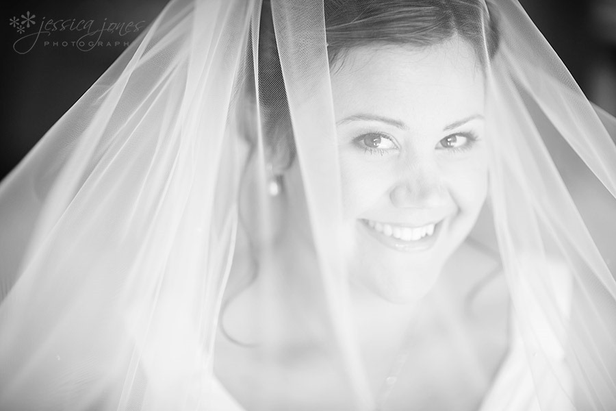 Mel_Pete_Picton_Wedding_03