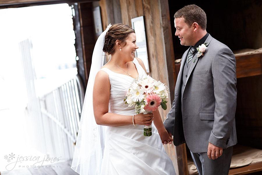 Mel_Pete_Picton_Wedding_05