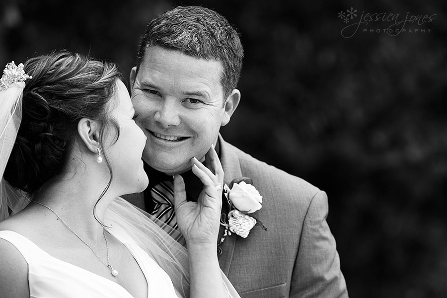 Mel_Pete_Picton_Wedding_12