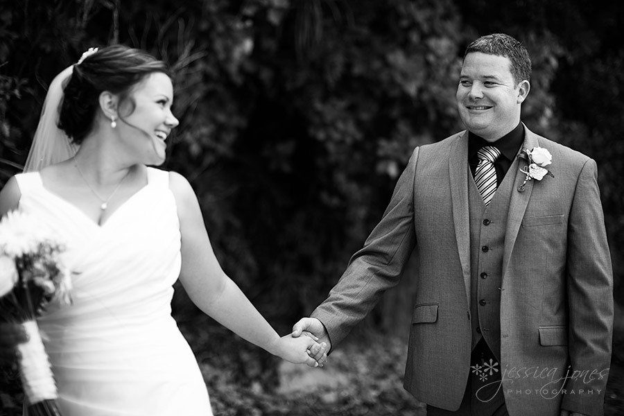 Mel_Pete_Picton_Wedding_14