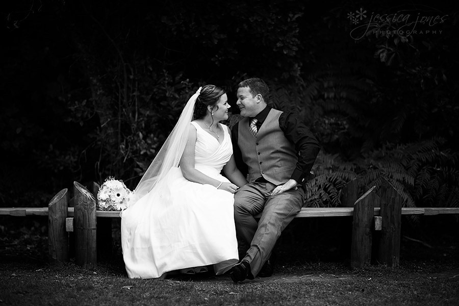 Mel_Pete_Picton_Wedding_15