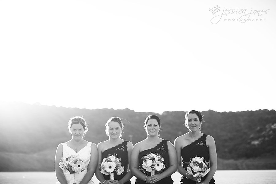 Mel_Pete_Picton_Wedding_17a