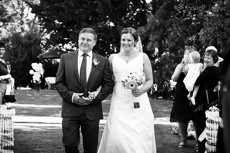 Mel_Pete_Picton_Wedding_25