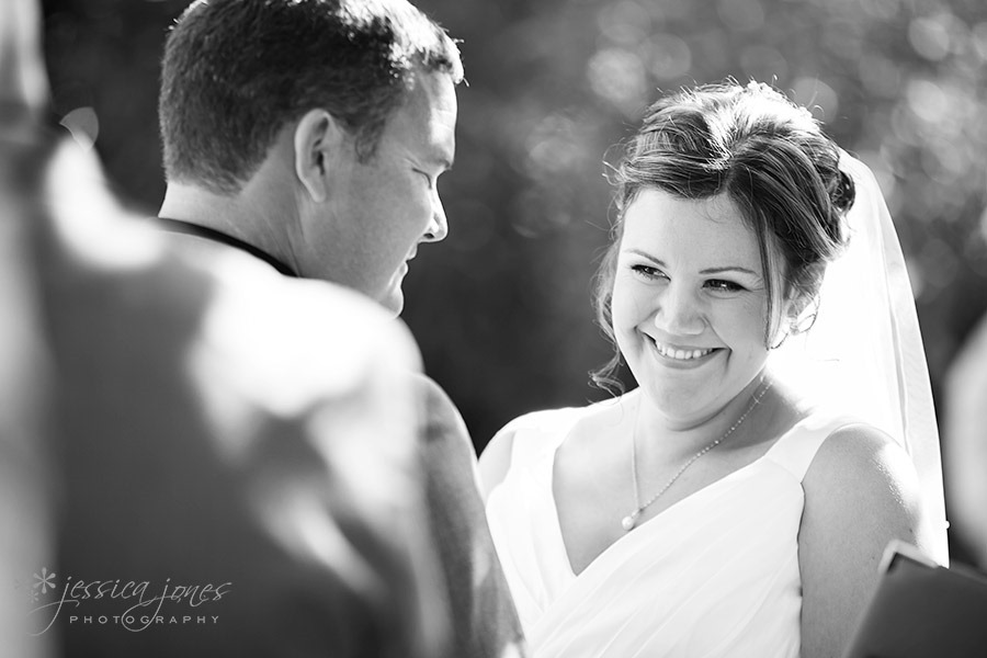 Mel_Pete_Picton_Wedding_28