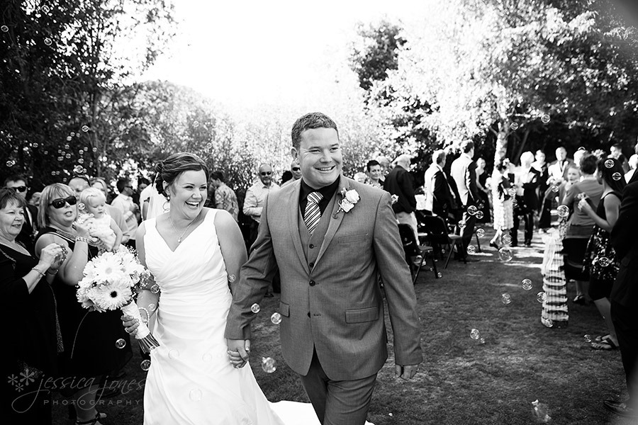 Mel_Pete_Picton_Wedding_30