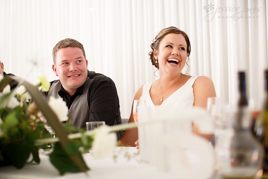 Mel_Pete_Picton_Wedding_38