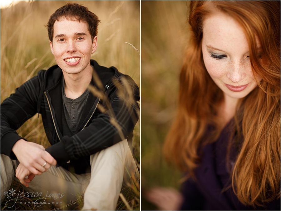 Molly_Brock_Rarangi_Engagement_06