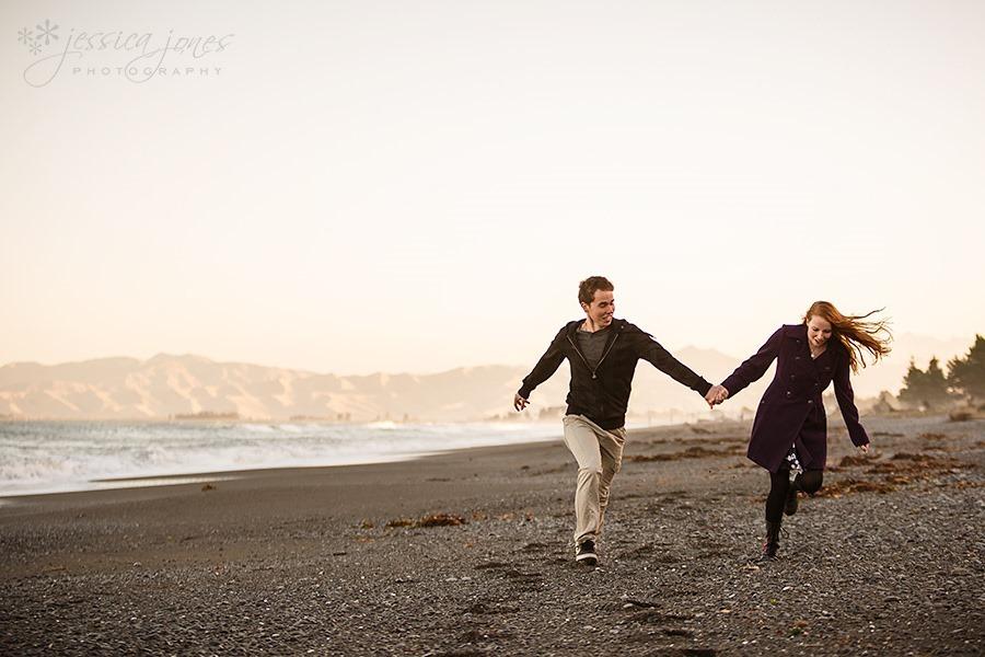 Molly_Brock_Rarangi_Engagement_07