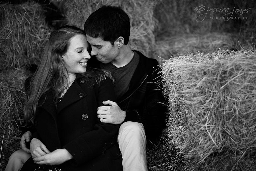 Molly_Brock_Rarangi_Engagement_10