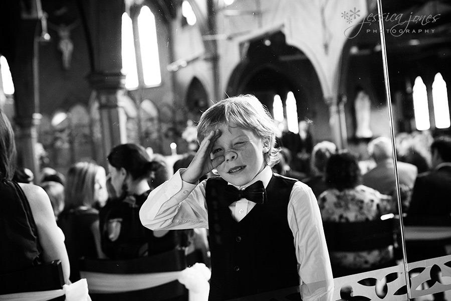 Sara_Simon_Blenheim_Wedding_0012