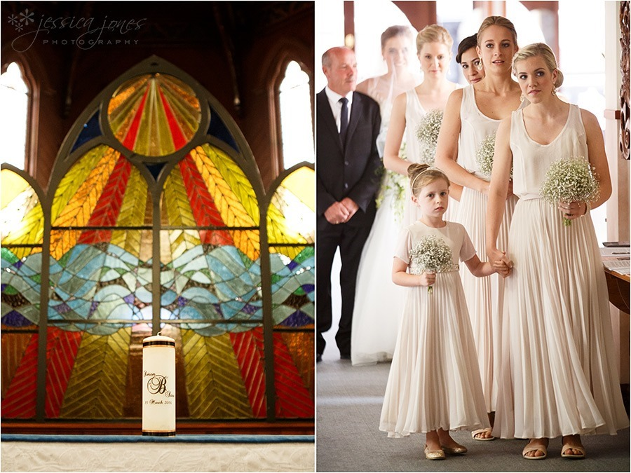 Sara_Simon_Blenheim_Wedding_0013