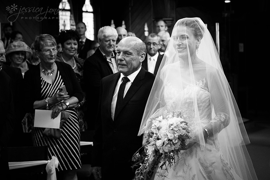 Sara_Simon_Blenheim_Wedding_0014