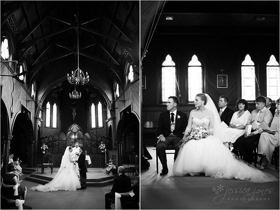 Sara_Simon_Blenheim_Wedding_0015