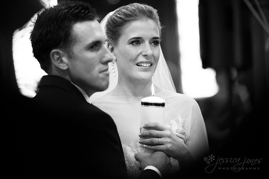 Sara_Simon_Blenheim_Wedding_0016