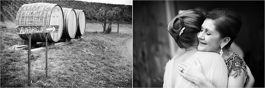 Sara_Simon_Blenheim_Wedding_001