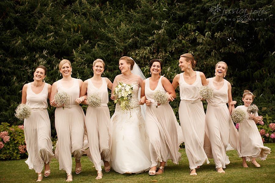 Sara_Simon_Blenheim_Wedding_0026