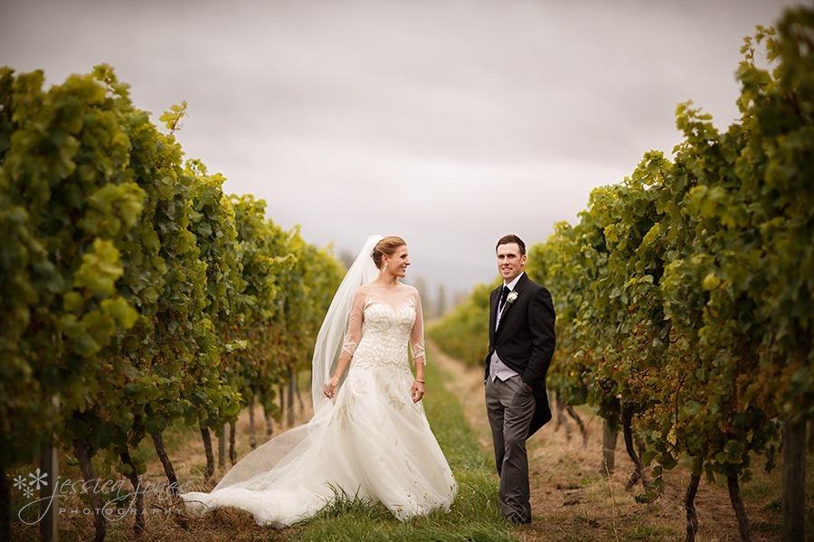 Sara_Simon_Blenheim_Wedding_0028