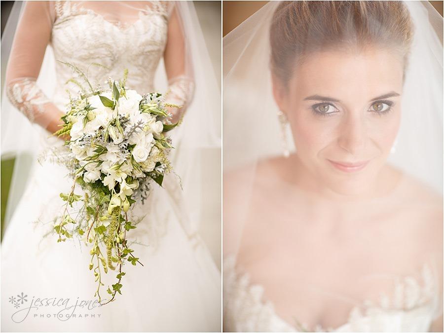 Sara_Simon_Blenheim_Wedding_002