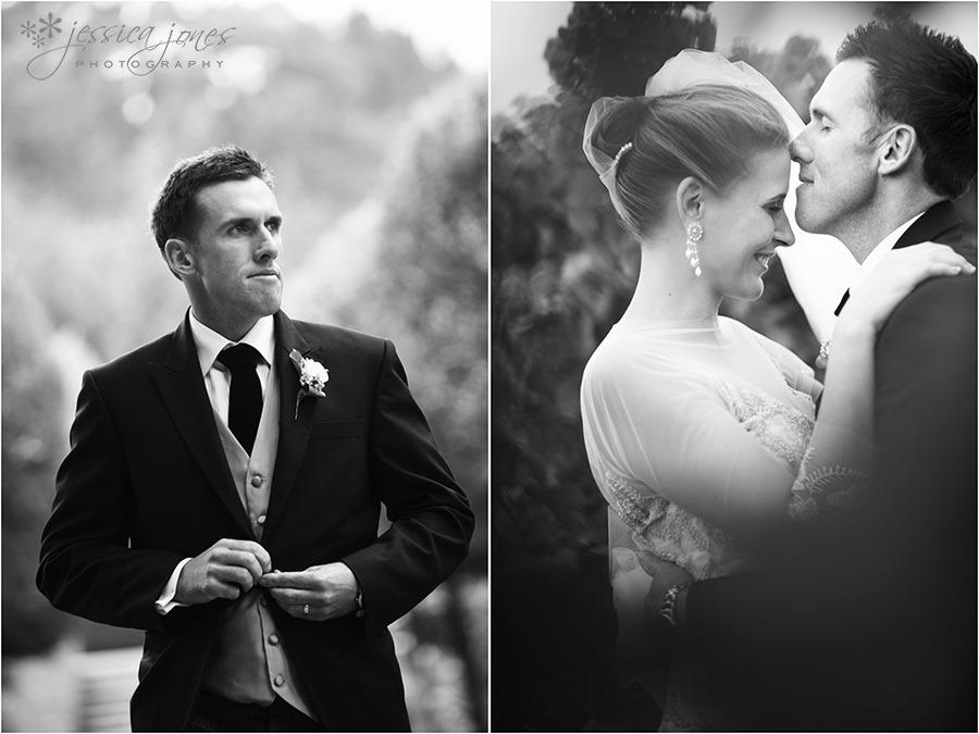 Sara_Simon_Blenheim_Wedding_0030