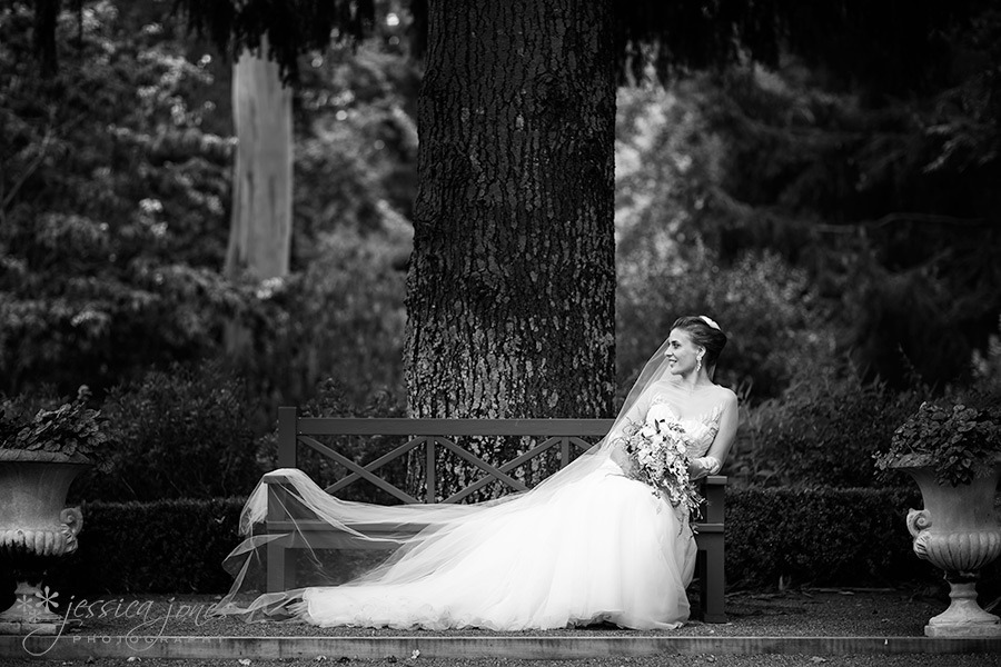 Sara_Simon_Blenheim_Wedding_0031
