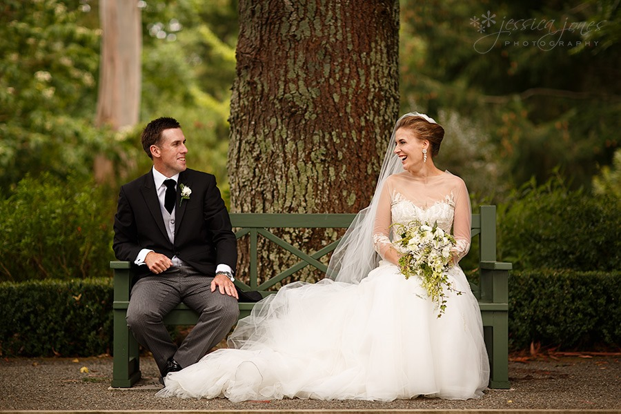 Sara_Simon_Blenheim_Wedding_0032