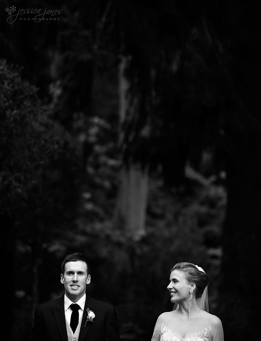 Sara_Simon_Blenheim_Wedding_0033