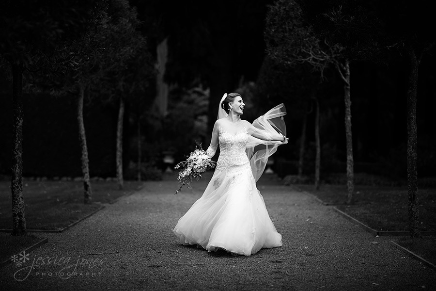 Sara_Simon_Blenheim_Wedding_0034