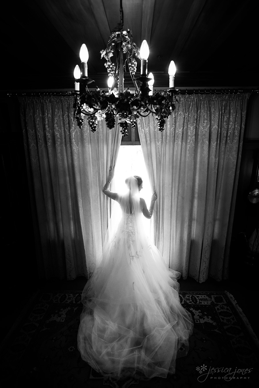 Sara_Simon_Blenheim_Wedding_0035