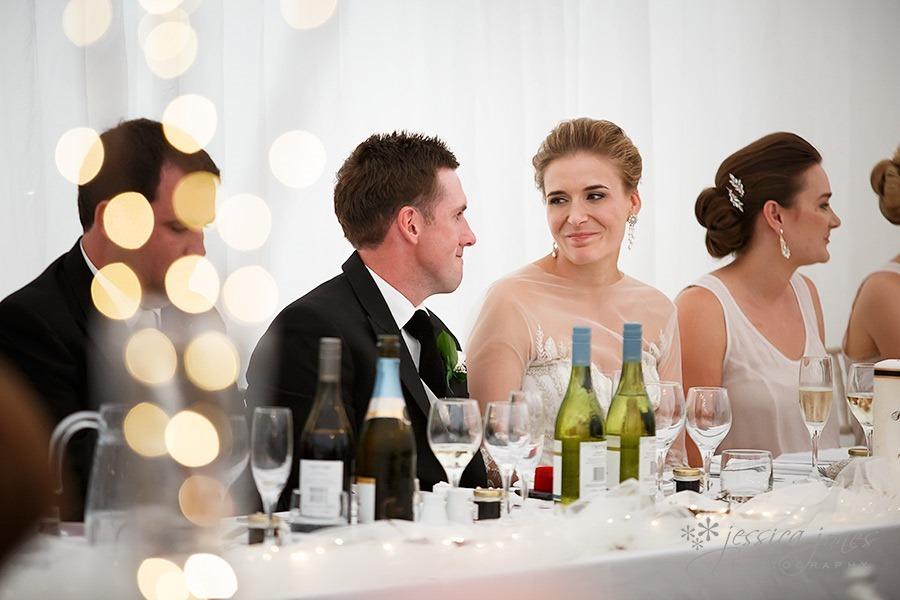 Sara_Simon_Blenheim_Wedding_0039