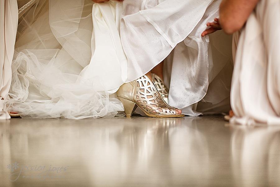 Sara_Simon_Blenheim_Wedding_003