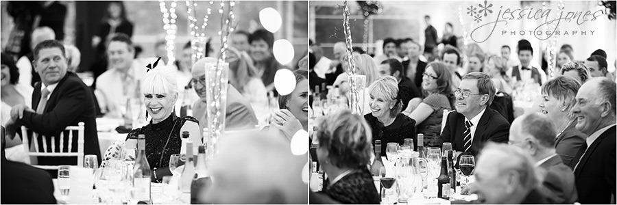Sara_Simon_Blenheim_Wedding_0040