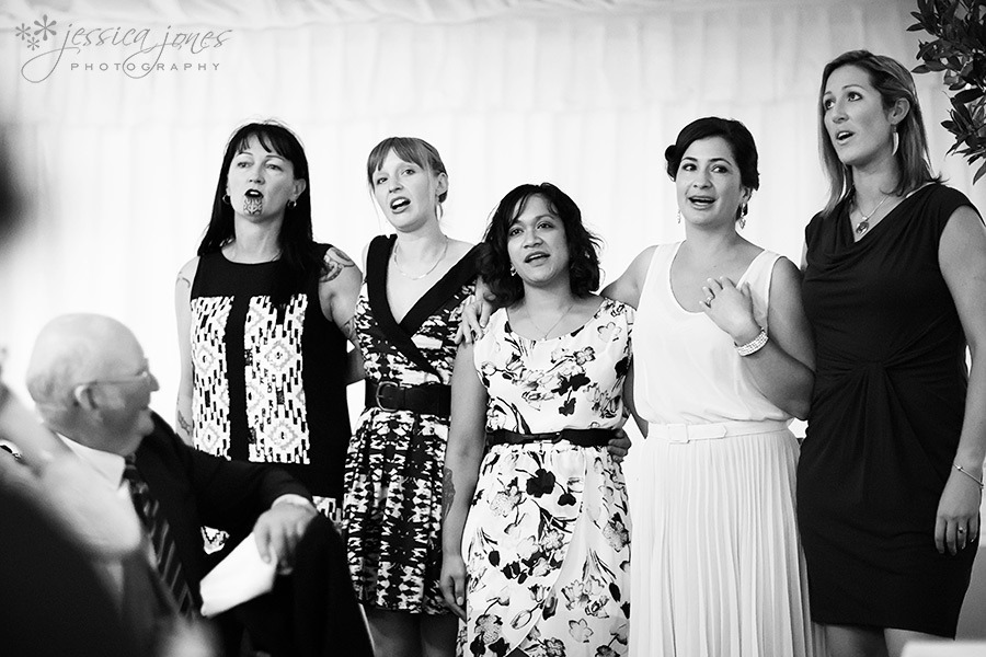 Sara_Simon_Blenheim_Wedding_0041a