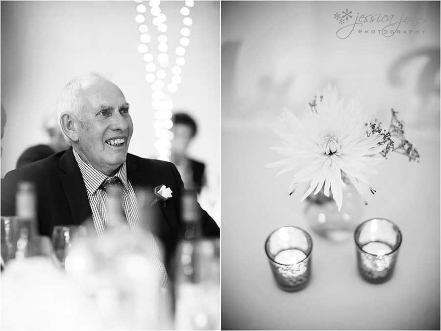 Sara_Simon_Blenheim_Wedding_0042