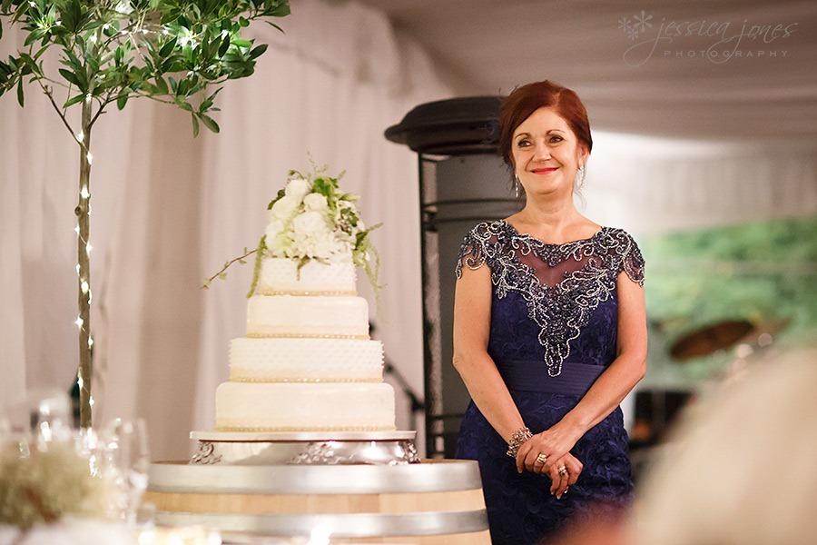 Sara_Simon_Blenheim_Wedding_0043