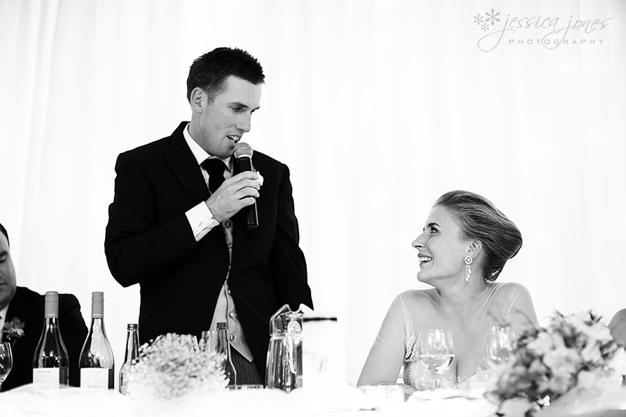 Sara_Simon_Blenheim_Wedding_0044