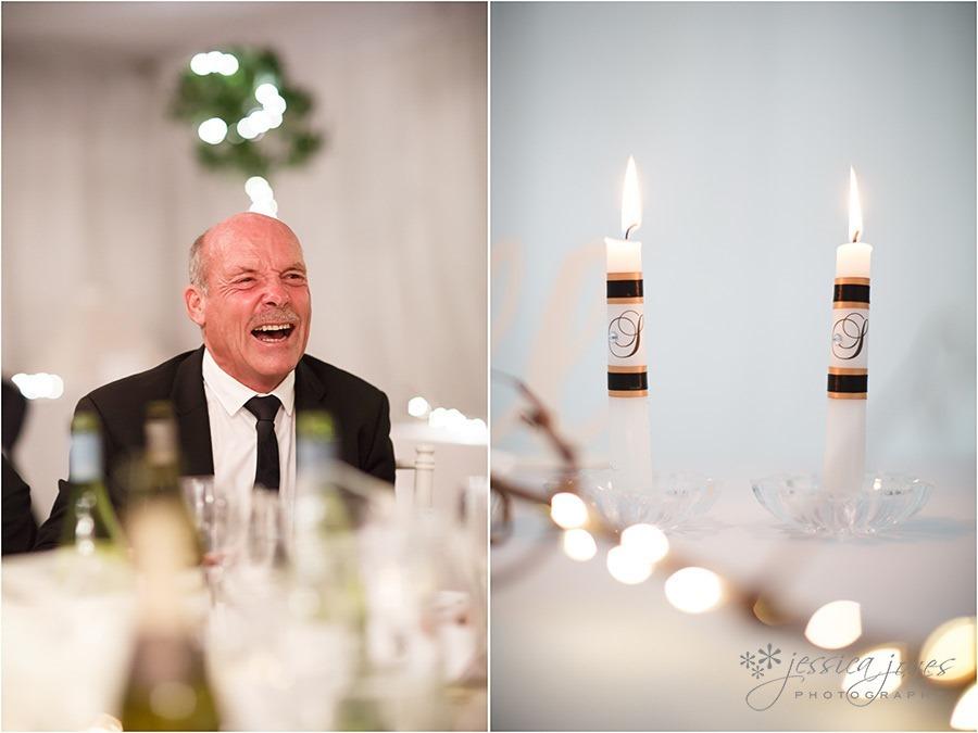 Sara_Simon_Blenheim_Wedding_0045