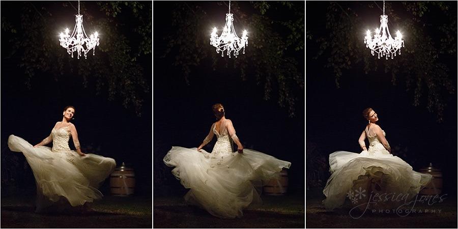 Sara_Simon_Blenheim_Wedding_0046
