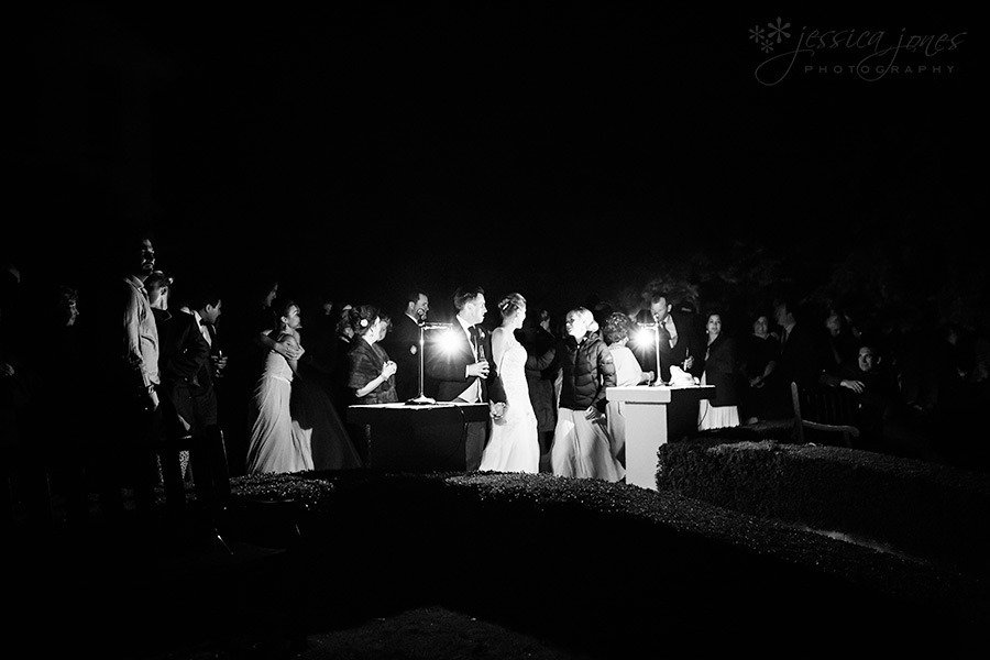 Sara_Simon_Blenheim_Wedding_0047