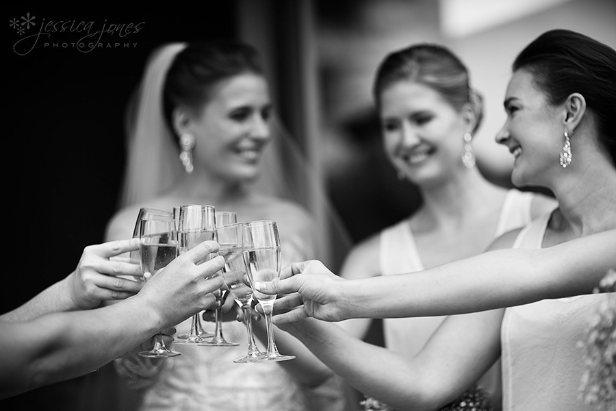 Sara_Simon_Blenheim_Wedding_004