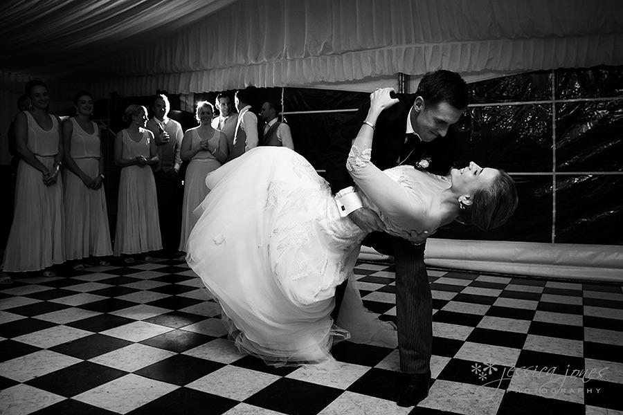 Sara_Simon_Blenheim_Wedding_0050