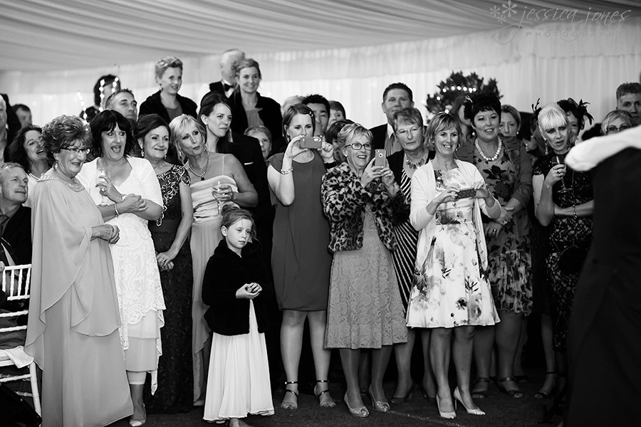 Sara_Simon_Blenheim_Wedding_0051