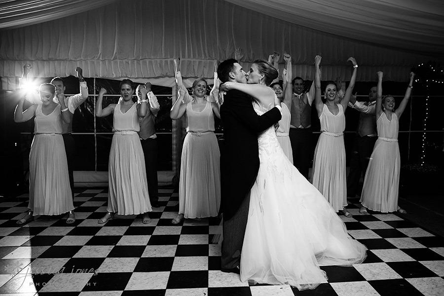 Sara_Simon_Blenheim_Wedding_0052