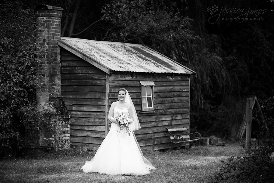 Sara_Simon_Blenheim_Wedding_005