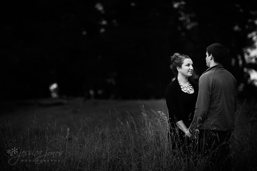Annabel_Leon_Engagement_02